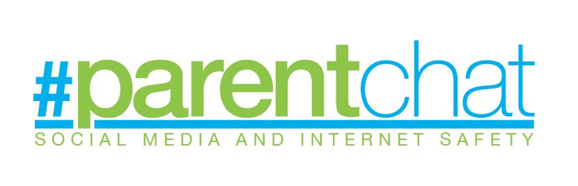 Parent Chat Logo