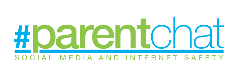 Parent Chat Logo