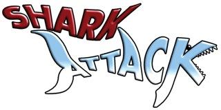 Shark Attack-Logo (1)