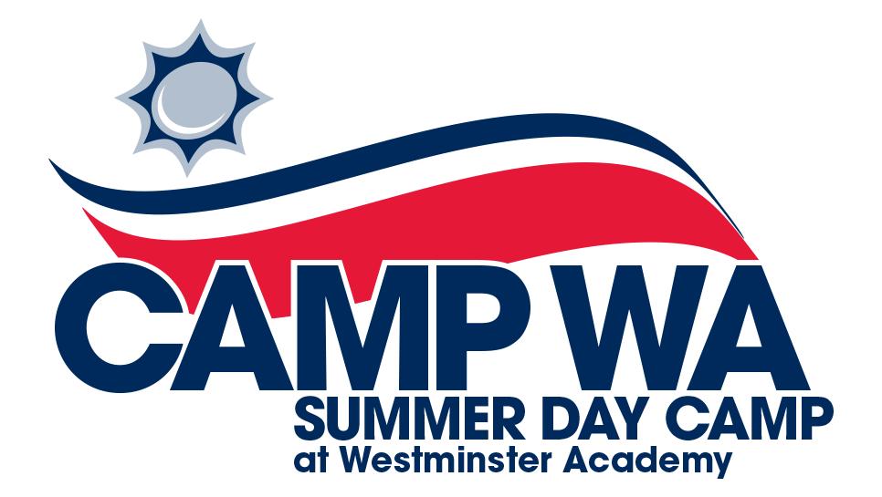 campwa-logo