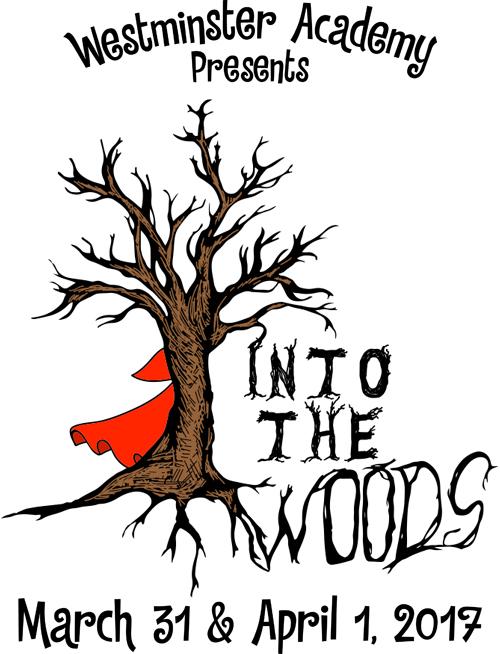 WA_Into The Woods_2017_BW