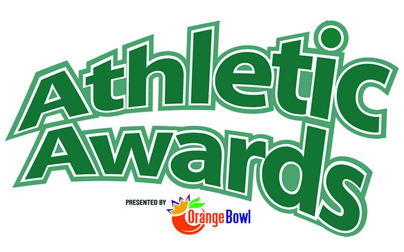 Athletic-Awards-Logo-2016
