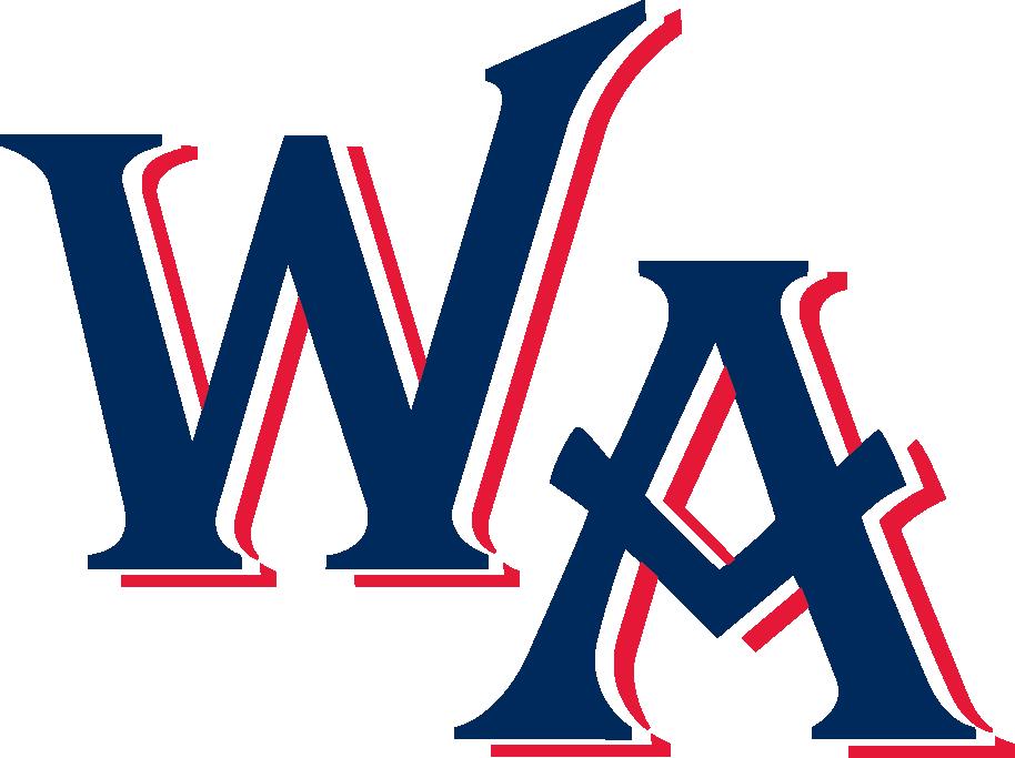 WA-Athletics-289-186