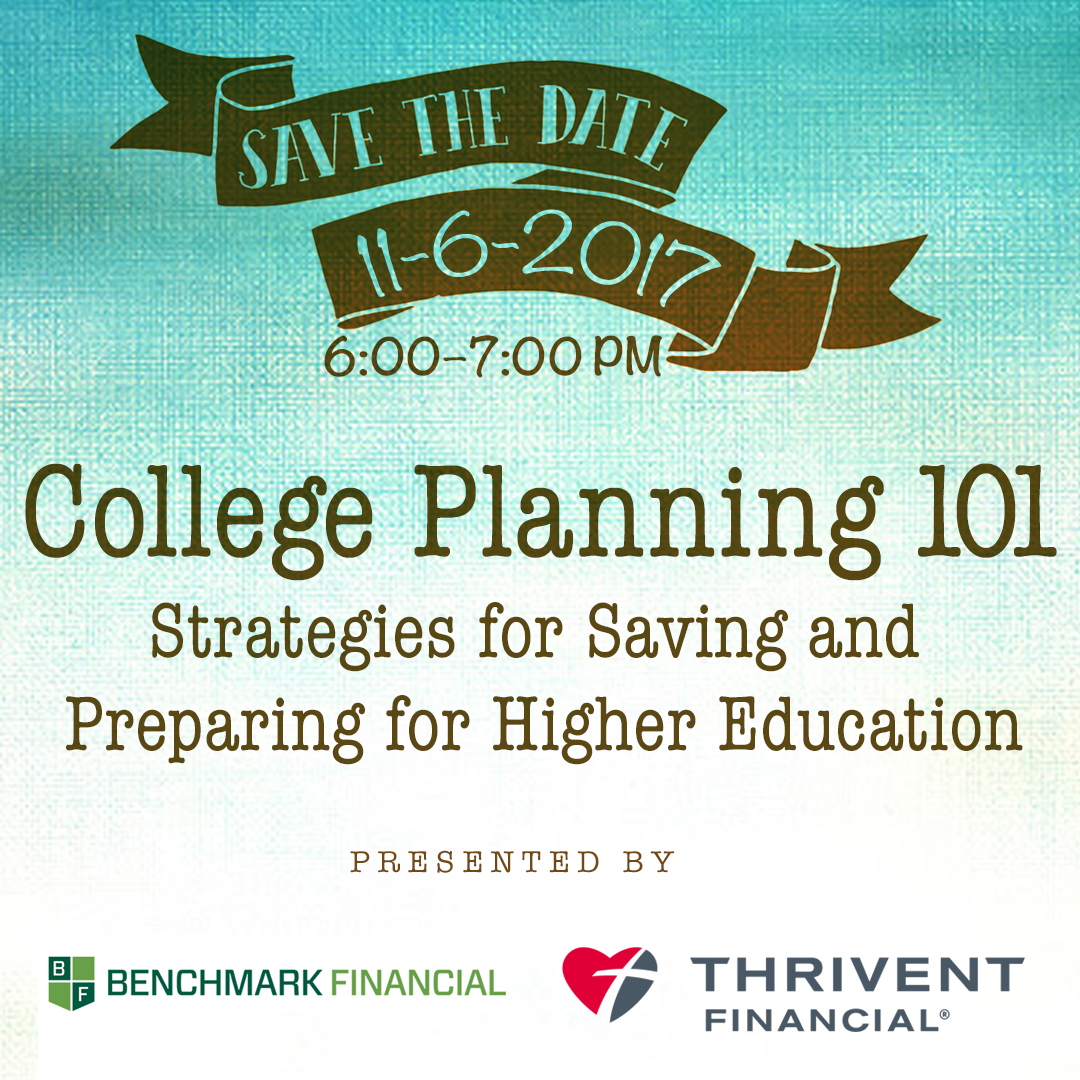 college-savings2