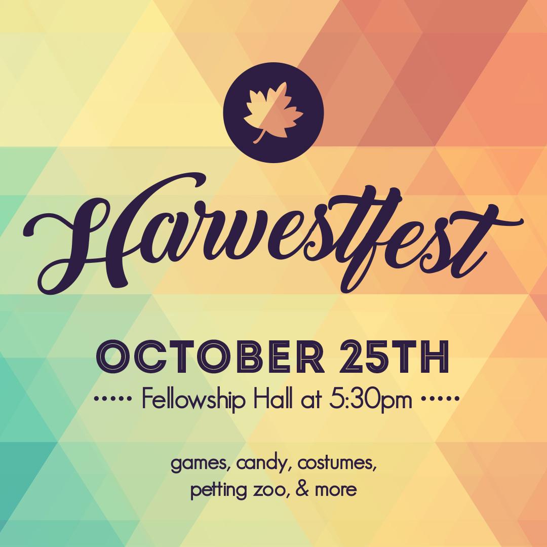 harvestfest562