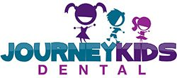 Journey Kids Dental