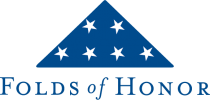 foh-logo