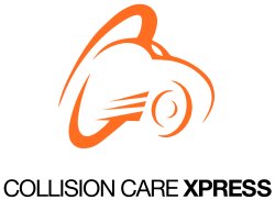 CollisionCareXpress