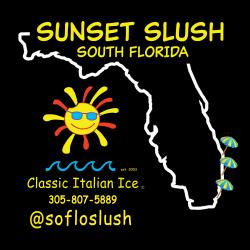 Sunset_Slush_Logo